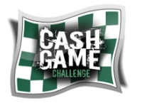 Challenge Cash Game sur winamax