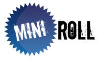 Mini roll sur Winamax
